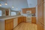 9 Leona Ct, Madison, WI by Restaino & Associates Era Powered $399,900