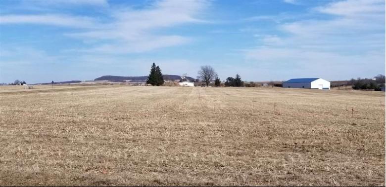NW Ioka Ridge Rd, Platteville, WI by Platteville Realty Llc $40,000