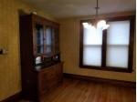 1716 Jefferson St, Madison, WI by Restaino & Associates Era Powered $675,000