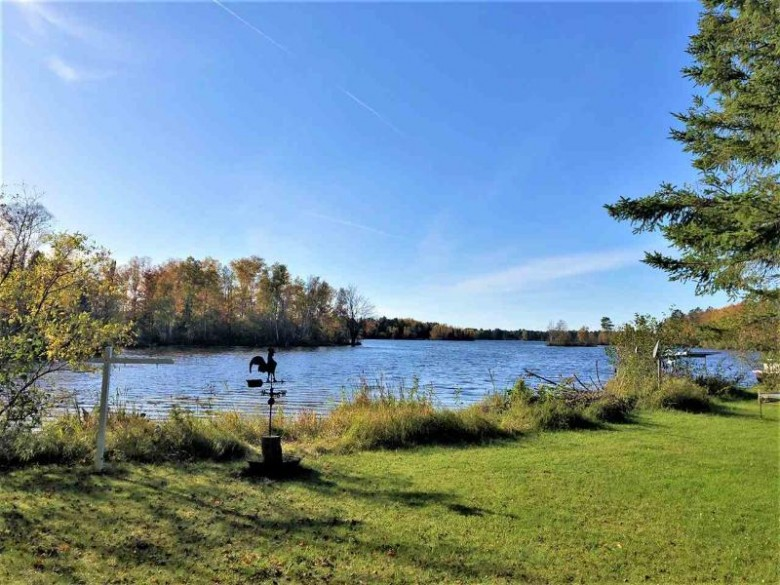 N9849 Woodland Lane, Phillips, WI by Re/Max New Horizons Realty $155,900