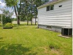 212801 State Highway 97, Stratford, WI by Re/Max American Dream $59,900
