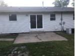 1020 Lakewood Lane, Wisconsin Rapids, WI by Newlun Realty Llc $124,900