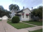1617 East Avenue, Stevens Point, WI by Schultz Real Estate Group $109,900