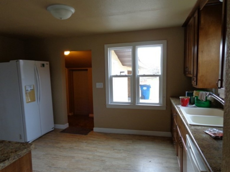 206121 Plateau Drive, Hatley, WI by First Weber Real Estate $139,900