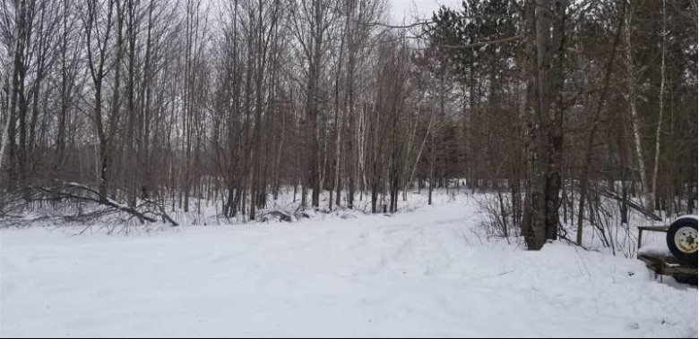 3202 16th Road, Mosinee, WI by Exit Midstate Realty $69,900