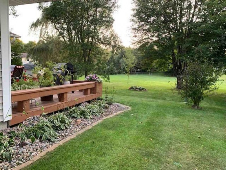 4204 Hilltop Road, Wausau, WI by Coldwell Banker Action $196,000
