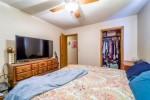 906 E Wausau Avenue, Wausau, WI by Amaximmo Llc $109,000
