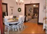 413 6th Street, Mosinee, WI by Zebro Realty, Llc $175,000