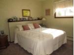 3208 Wildwood Lane, Wausau, WI by First Weber Real Estate $168,900