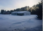 217897 Four Mile Creek Road, Mosinee, WI by Success Realty Inc $96,900