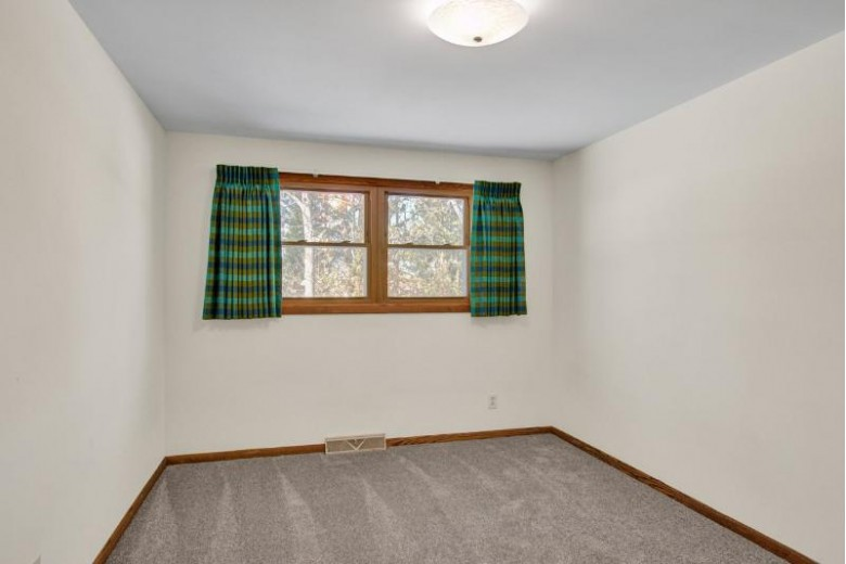 3138 Channel Drive, Stevens Point, WI by Coldwell Banker The Real Estate Group $179,900