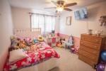 1001 Elm Street, Wausau, WI by Jones Real Estate Group $149,900