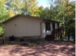 N2878 Alexander Lake Road, Merrill, WI by First Weber Real Estate $259,900