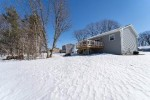2542 Sunny Meadow Drive, Kronenwetter, WI by Coldwell Banker Action $229,900
