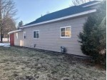 919 E Wausau Avenue, Wausau, WI by Central Wi Real Estate $82,900