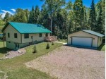 13007 Birch Bay Rd, Winchester, WI by Redman Realty Group, Llc $274,500