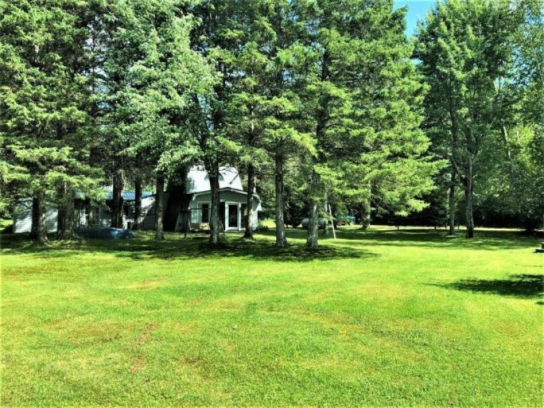 N9849 Woodland Ln, Worcester, WI by Re/Max New Horizons Realty Llc $155,900