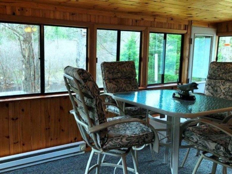 E23845 River Rd, Watersmeet, MI by Eliason Realty Of Land O Lakes $74,500
