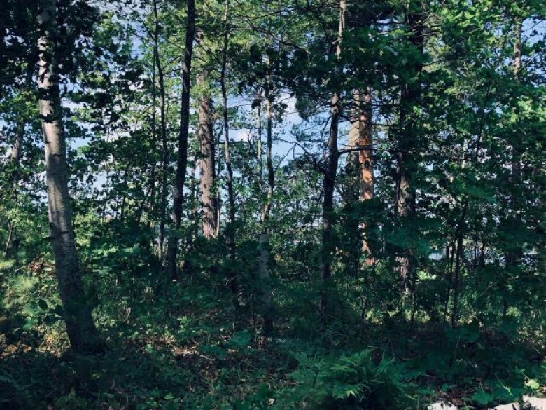 1699 Seven Oaks Ln, Lac Du Flambeau, WI by Re/Max Property Pros-Minocqua $257,000