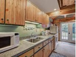 7764 Sunset Bay Rd 3, St. Germain, WI by Re/Max Property Pros $225,000
