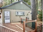 5508 Riverview Dr, Pine Lake, WI by Coldwell Banker Mulleady-Rhldr $284,000