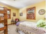 8719 Setting Sun Blv, Minocqua, WI by Redman Realty Group, Llc $384,900