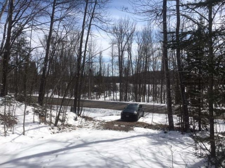 11338 Cth B, Presque Isle, WI by Headwaters Real Estate $114,900