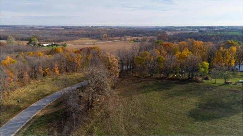 Lt18 Eagle View Dr, Theresa, WI by Hanson & Co. Real Estate $74,900