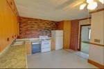 E6627 County Road Xx, Viroqua, WI by New Directions Real Estate $319,000