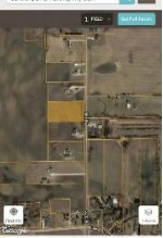 LT2 N 53rd Dr, Franksville, WI by By Owner Realty, Llc $144,900