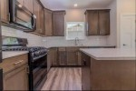 W235N6563 Outer Circle Dr, Sussex, WI by First Weber Real Estate $429,900