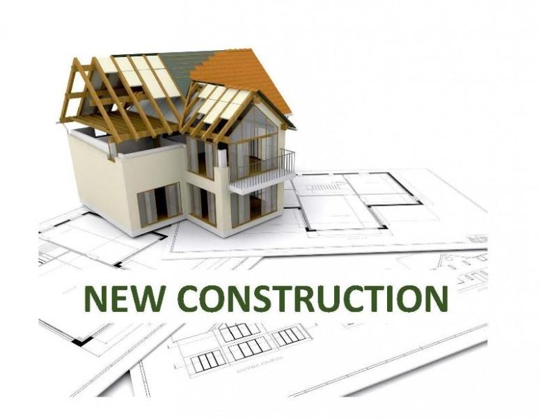 400 N Fair Meadow Ln, Elkhorn, WI by Keefe Real Estate, Inc. $243,900