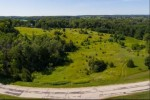 2.731 Acre Lake View Dr, Elkhart Lake, WI by Pleasant View Realty, Llc $64,900