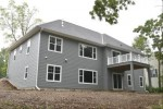18420 Milwaukee Ave, Brookfield, WI by Mierow Realty $515,000