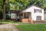 W5310 Wandawega Dr, Elkhorn, WI by Keefe Real Estate-Commerce Ctr $144,000