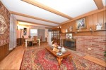 12559 N Woodberry Dr, Mequon, WI by First Weber Real Estate $169,900