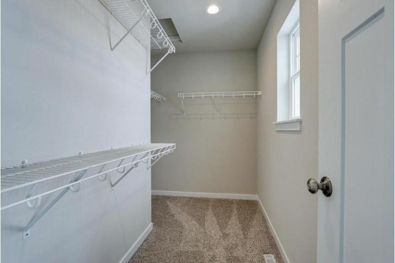 561 Big Bend Way, Hartford, WI by Harbor Homes Inc $299,900