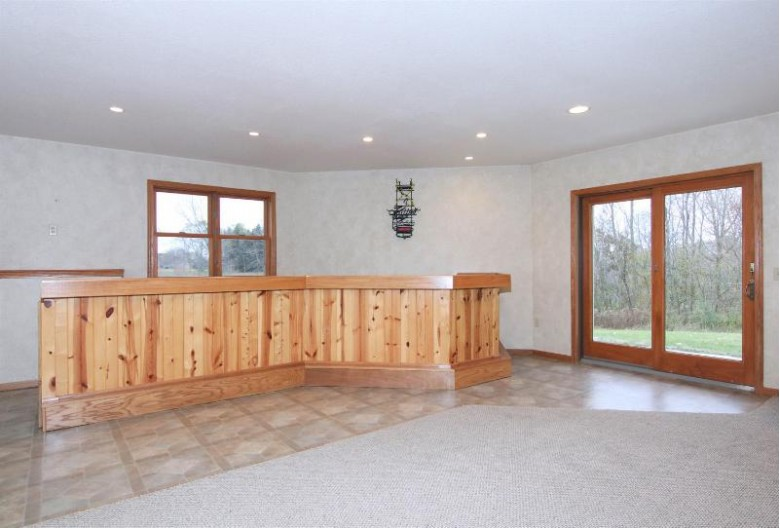 W4330 County Road J, Sheboygan Falls, WI by Pleasant View Realty, Llc $439,700