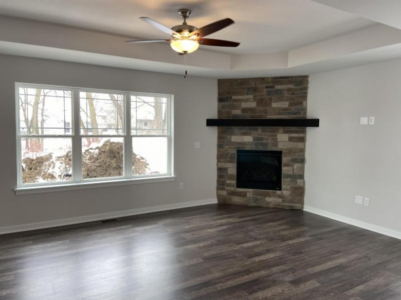 1539 Mulberry St, Hartford, WI by Harbor Homes Inc $299,900