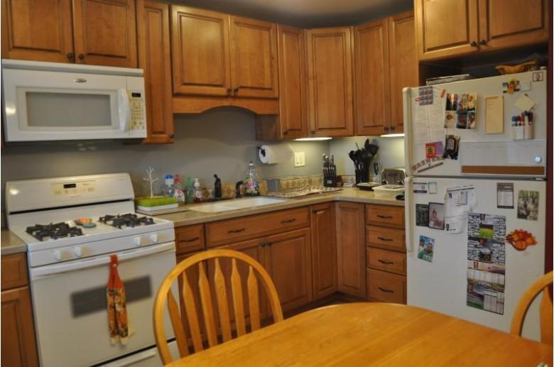 1777 East St, Lake Geneva, WI by Re/Max Premier Properties $179,900