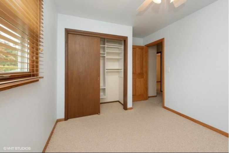 2640 S 14th St., Manitowoc, WI by Berkshire Hathaway Starck Real Estate $154,900