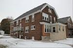 3527 E Cudahy Ave, Cudahy, WI by Realty Executives Integrity~brookfield $280,900
