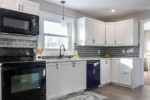 429 6th Ave N, Onalaska, WI by Re/Max Results $229,900