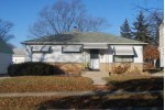 4916 W Lynndale Ave, Milwaukee, WI by Premier Point Realty Llc $99,900