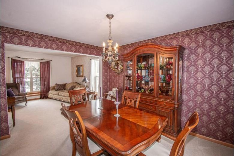 5236 Britton Rd, Union Grove, WI by Lake Geneva Area Realty, Inc. $388,000