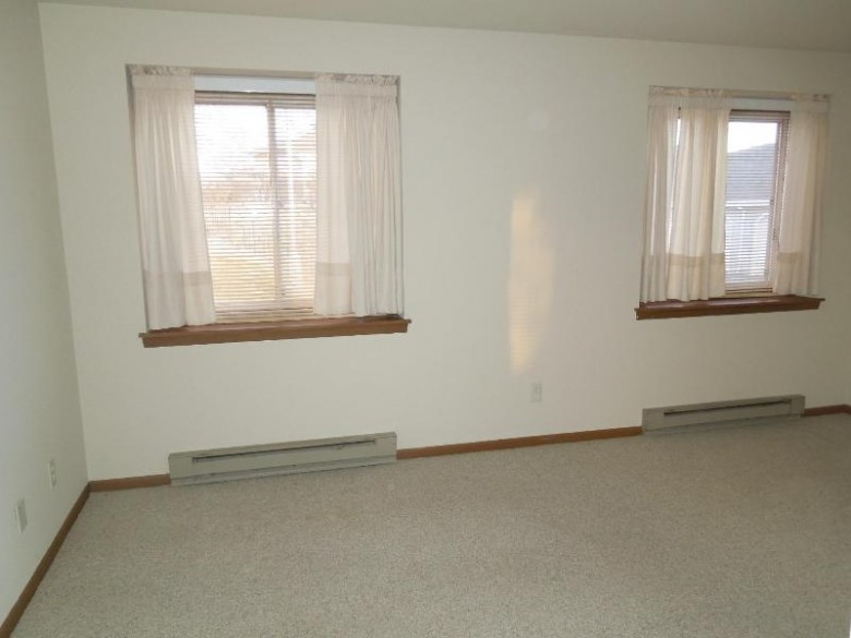 1101 Sunnyslope Dr 1, Mount Pleasant, WI by Image Real Estate, Inc. $109,900