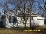 204 Shelly Dr, Sheboygan Falls, WI by Woodland Realty $97,500
