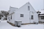 3018 N 61st St, Milwaukee, WI by Realty Executives Integrity~brookfield $122,900