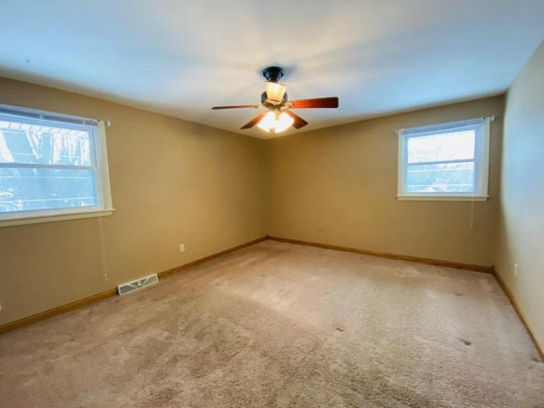 1580 Helene Dr, Brookfield, WI by Exit Realty Xl $365,000