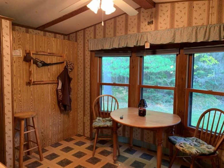 W7107 Cheese Factory Rd No 27.5, Holmes, MI by Broadway Real Estate $74,900